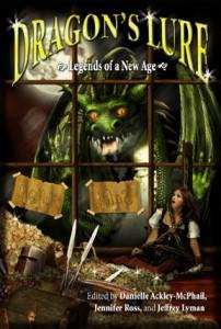 DragonsLureNew_lg