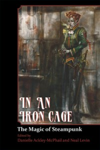 cover_IronCage_side
