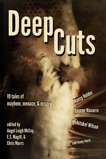 cover_deepcuts_large
