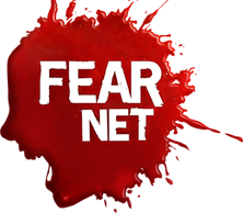 FEARnet_logo