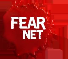 FEARnet_logo
