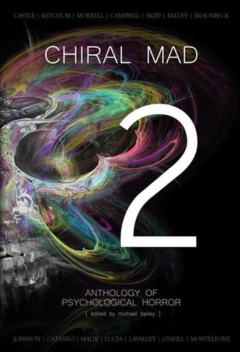 ChiralMad2_frontcover_md