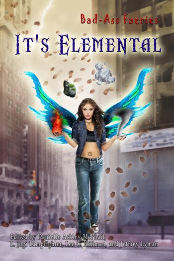 BAF4_Elemental