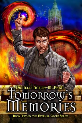 DAMInt_Tomorrows