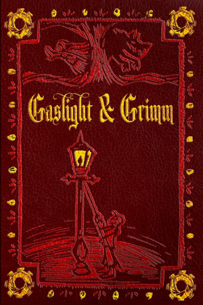 GaslightGrimm_Gold Leaf