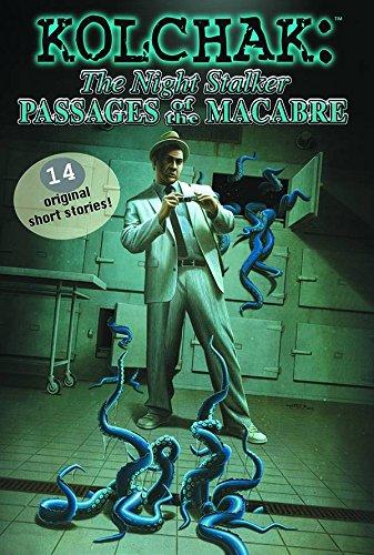 Kolchak_PassagesMacabre_Cover